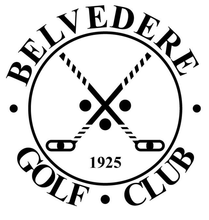 Golf%20Club%20-logo_zpsr97nwvid.jpg