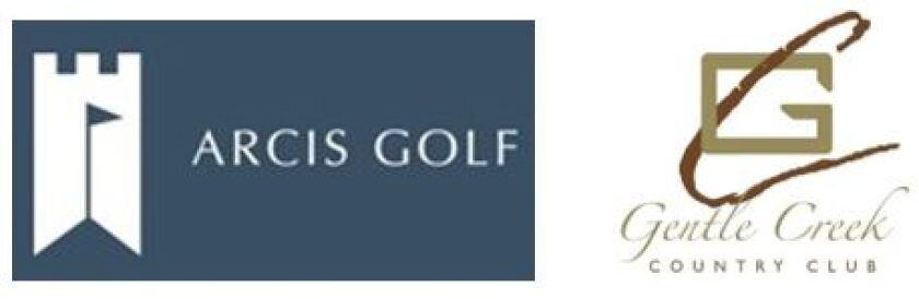Arcis-Gentle Creek logos.JPG