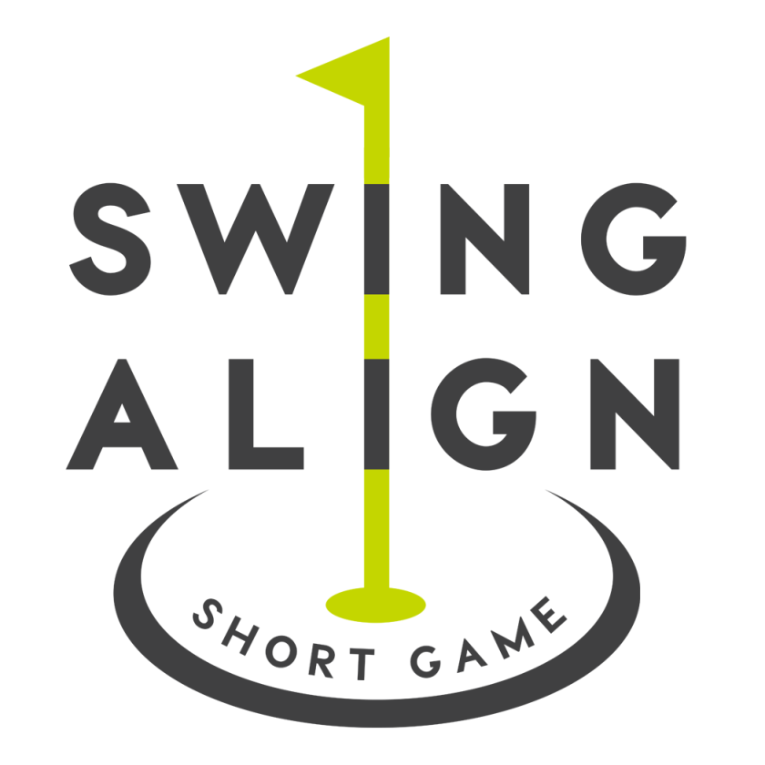 Swing-Align.png