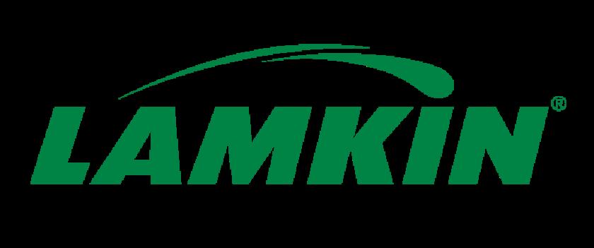 Lamkin logo