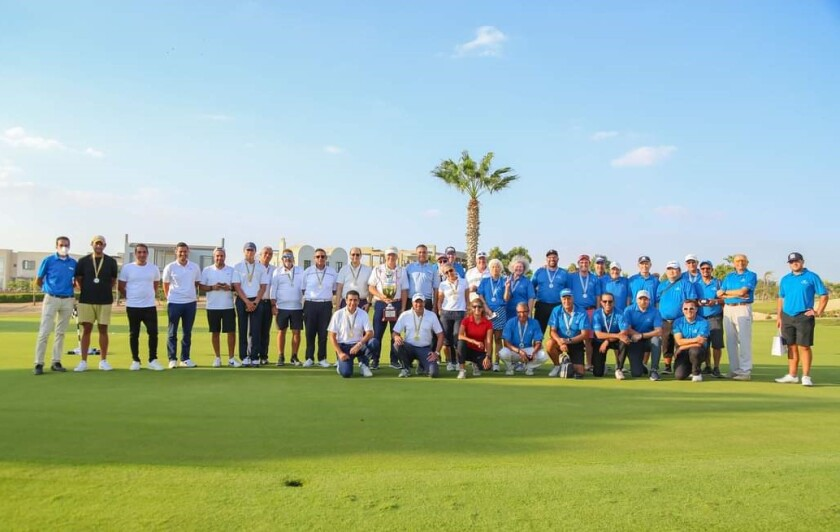 Egypt Troon Cup Group Photo.JPG