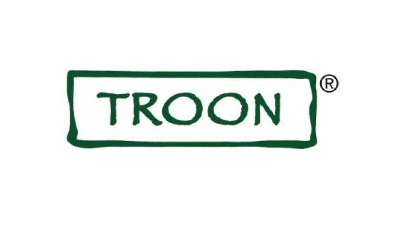Troon-logo.JPG