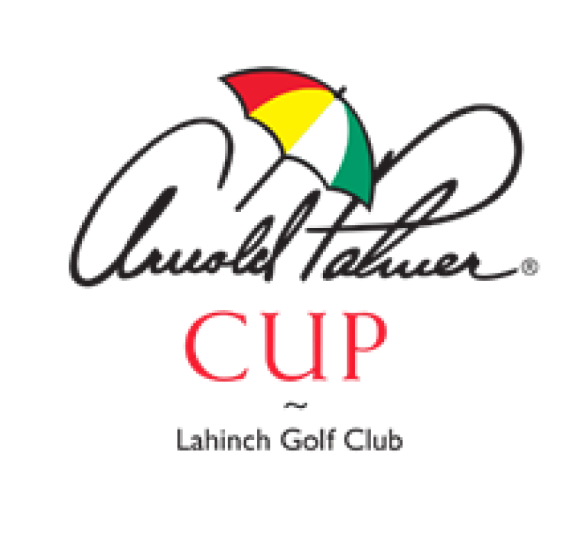 Arnold-Palmer-Cup-logo-2020.png