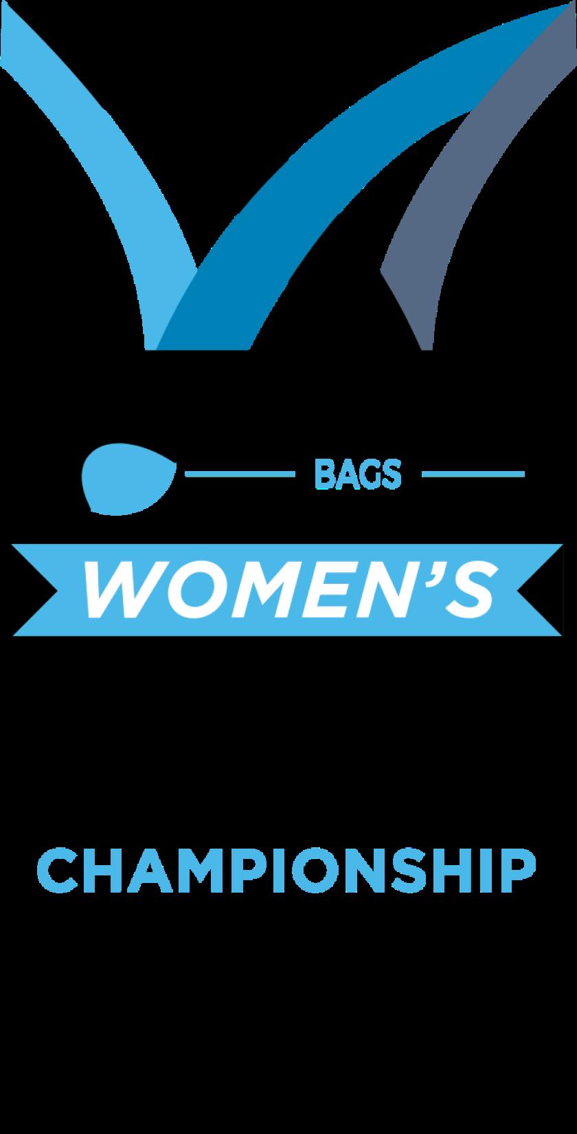 WMPC Logo