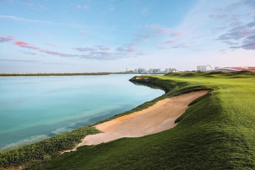Yas Links Abu Dhabi.jpg