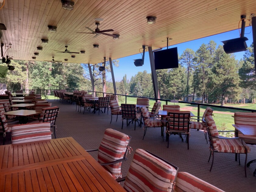 Pinetop Country Club Patio.jpg