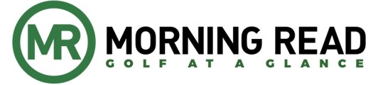 Morning Read Logo.jpg