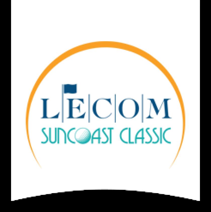 LECOM-Suncoast-logo.png