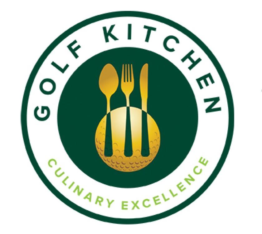 Golf Kitchen Certification Logo - JPG.jpg