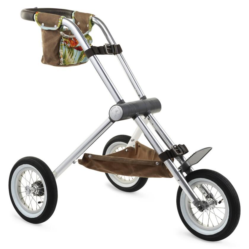 Walker-Trolleys-Golf-Caddy.jpg