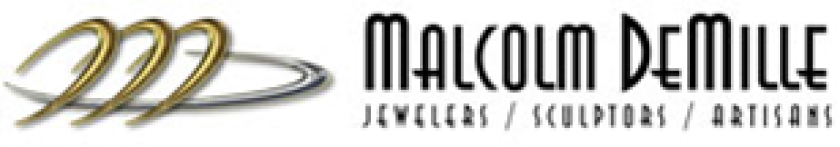 malcolm-DeMille-logo.png