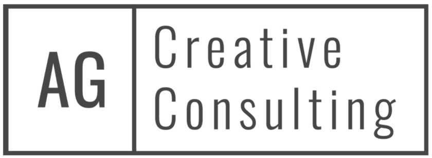 AG-creative-consulting-logo.png