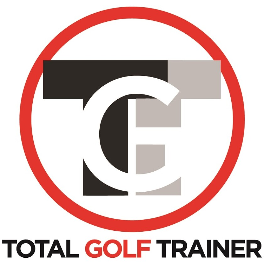 Total-Golf-Trainer-logo.jpg