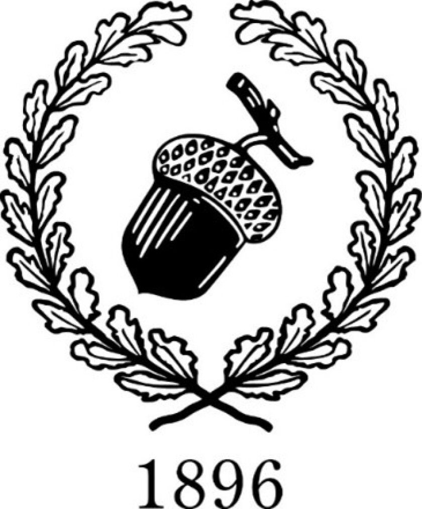Nassau CC logo.jpg