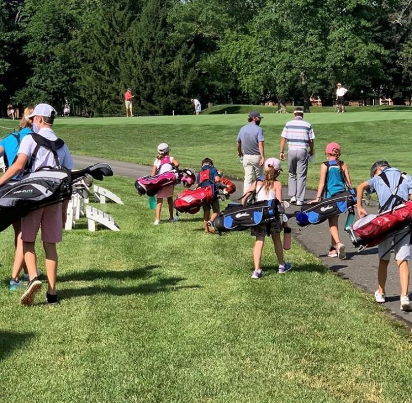 Junior Golfers.jpg
