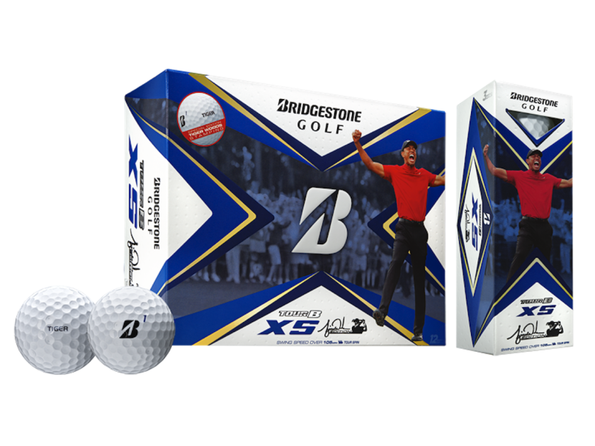 Bridgestone-Tour-B.png