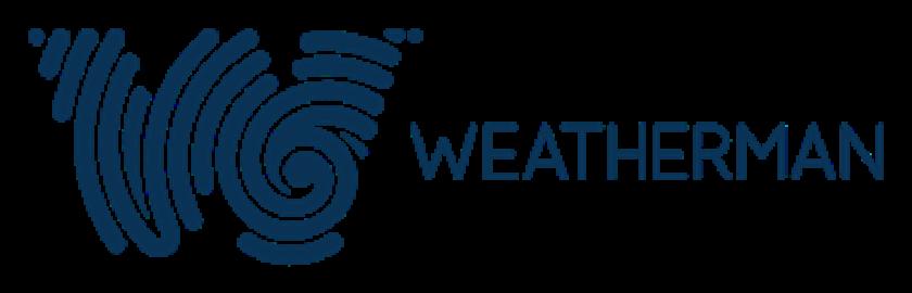 Weatherman-logo.png