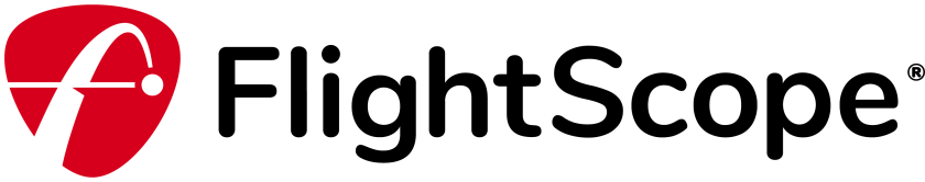 FlightScope — Logo (New)
