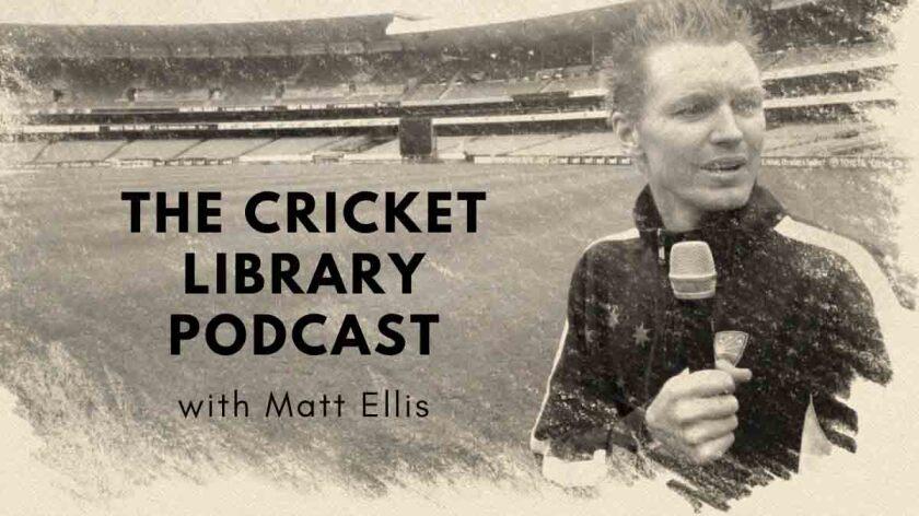 Cricket Library Morning Read - Article.jpg