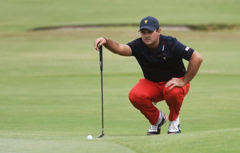 Patrick-Reed-2nd-photo-Prez-Cup.jpg