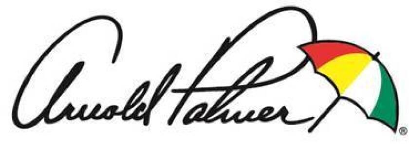 Arnold-Palmer-logo.jpg