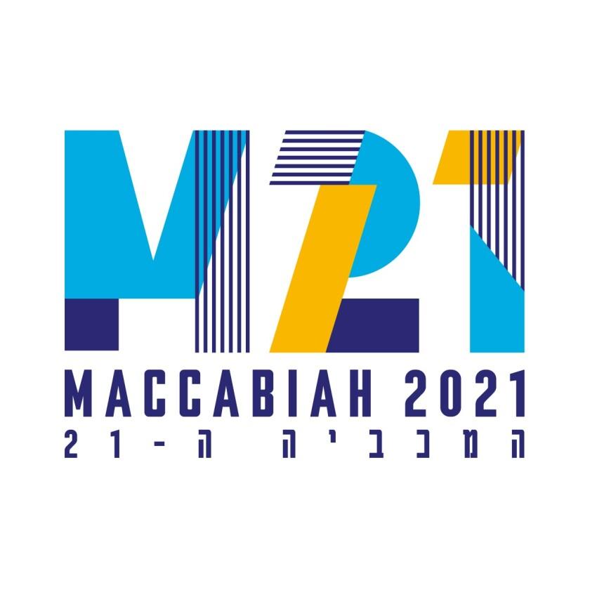 M21 Logo.jpg