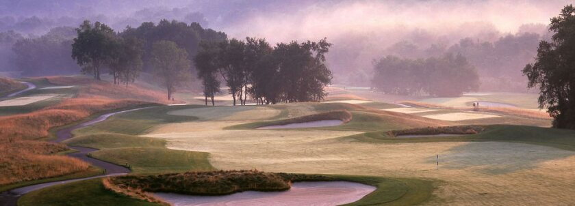 The-Architects-Golf-Club.jpg