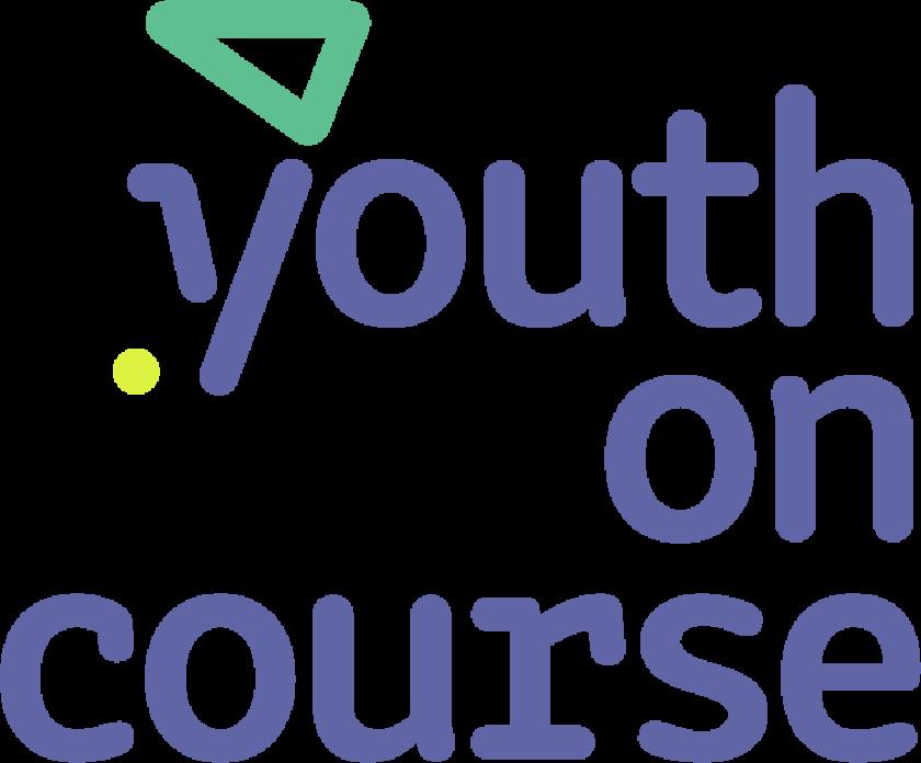 YOC — Logo