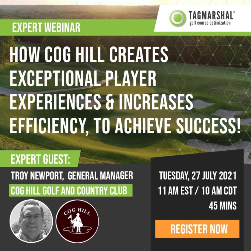 Tagmarshal Cog Hill Educational webinar invite (1).jpg
