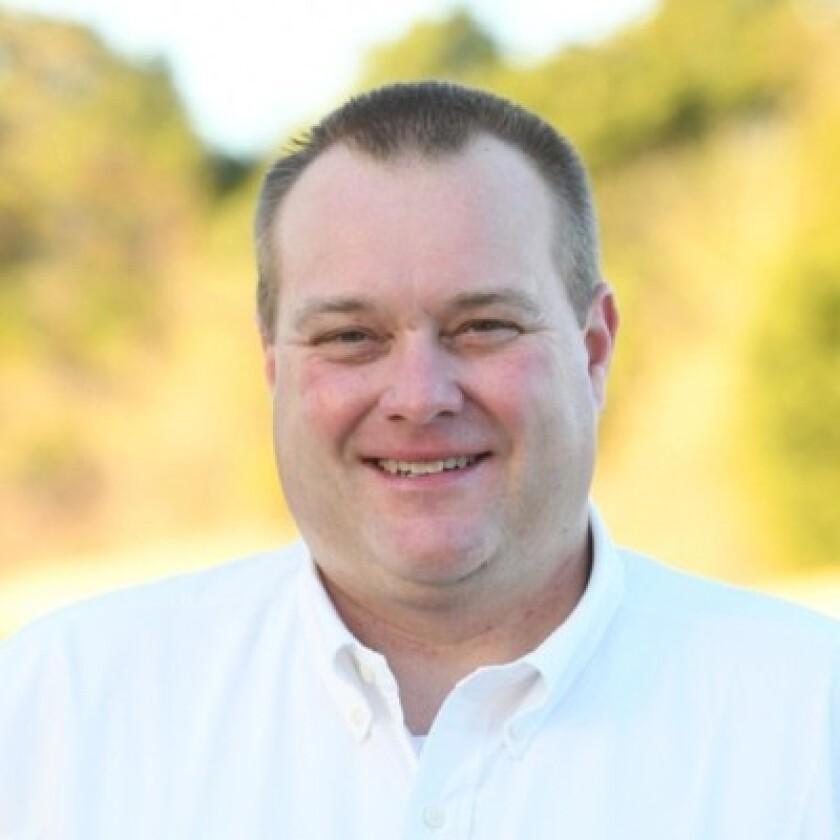 Brad Dutler