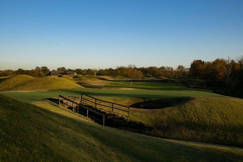 North Creek Golf Club.jpg