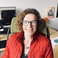 Sara K Profile Photo 2018 -3.jpg