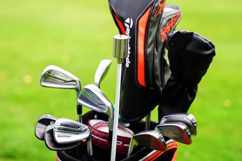 Swing-Speed-Golf2.jpg