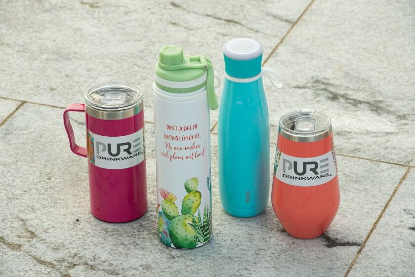 pure-drinkware.jpg