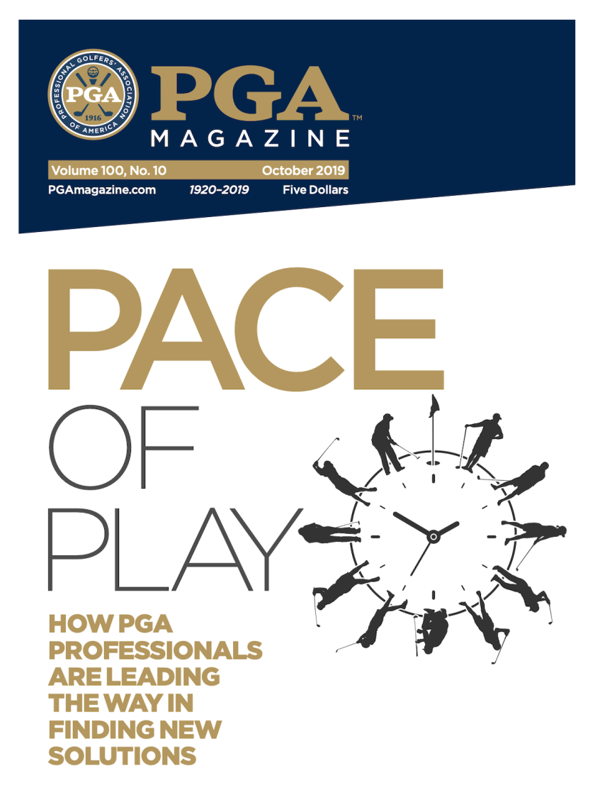 PGA Magazine - October 2019 - Tagmarshal.png