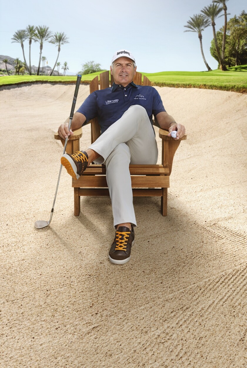 Ecco-Golf-Street-Fred-Couples.jpg