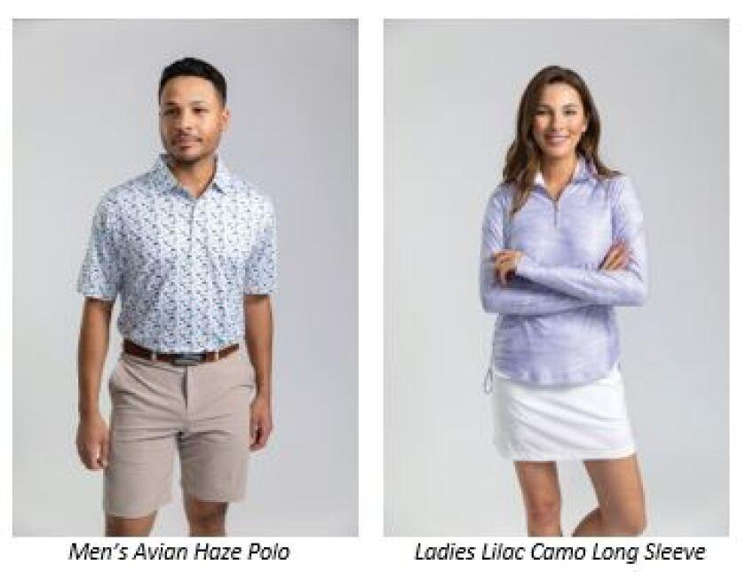 ahead apparel.JPG