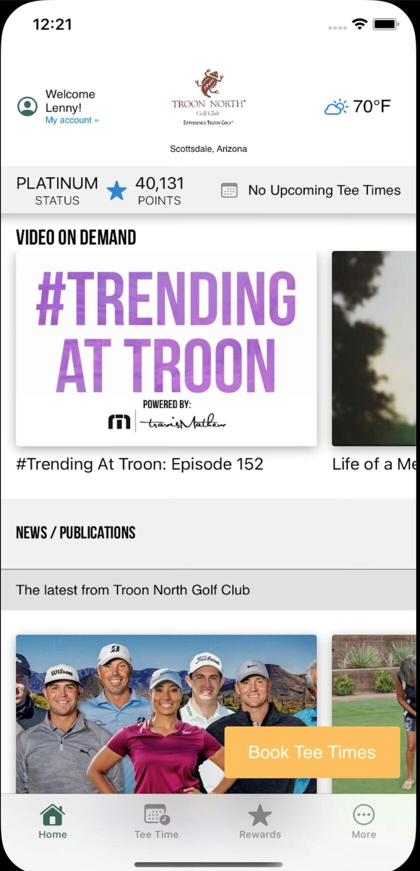App Trending at Troon Page.jpg