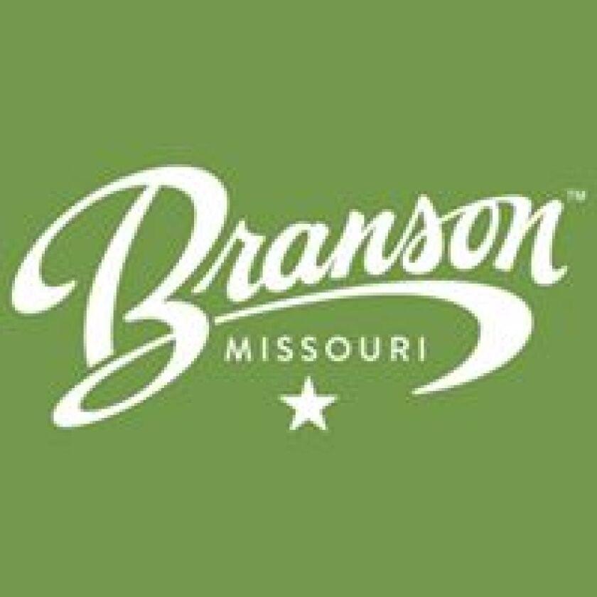 Branson-logo.jpg