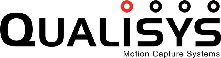 Qualisys-logo.png