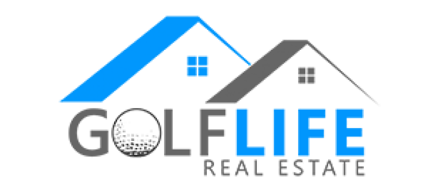 Golf-Life-Real-Estate-logo.png