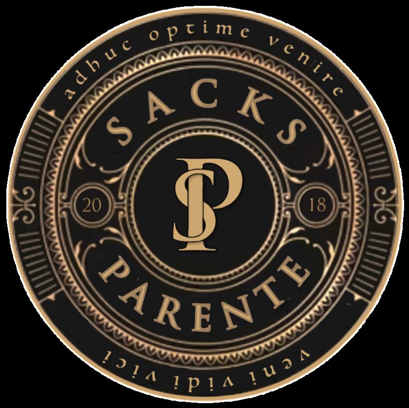 Sacks-Parente-Golf-Co.-logo.png