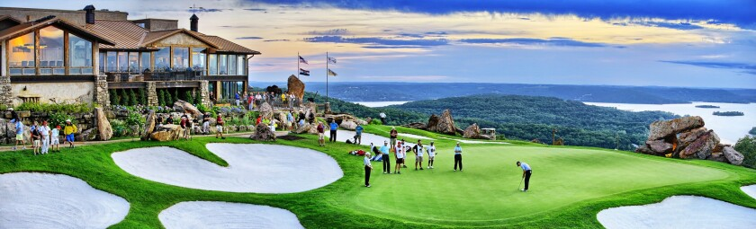 Top-of-the-Rock-9th-hole-sunset-panorama.jpg