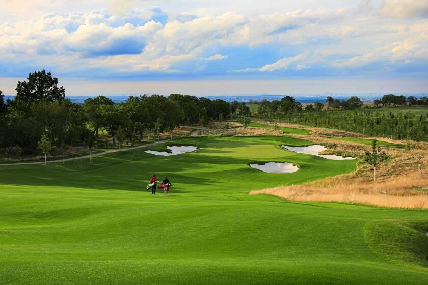 The PGA National Czech Republic at Oaks Prague is the premier golfing experience in the Czech Republic.jpg