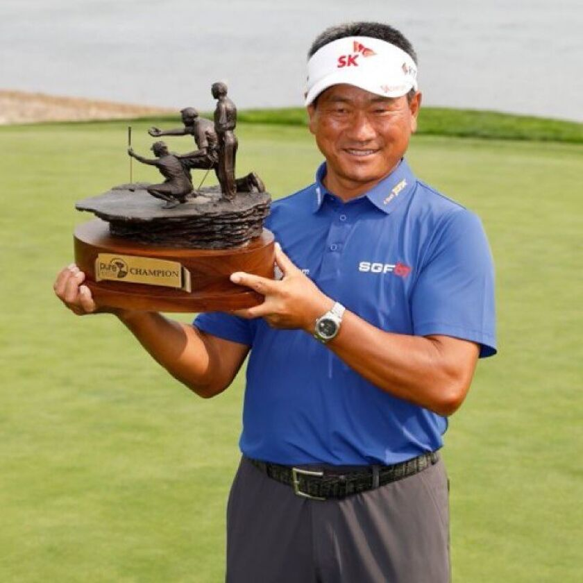 Morning Read Pure Insurance Champion KJ Choi.jpg