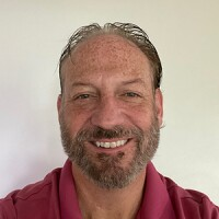 Ken Klavon new mugshot 2020