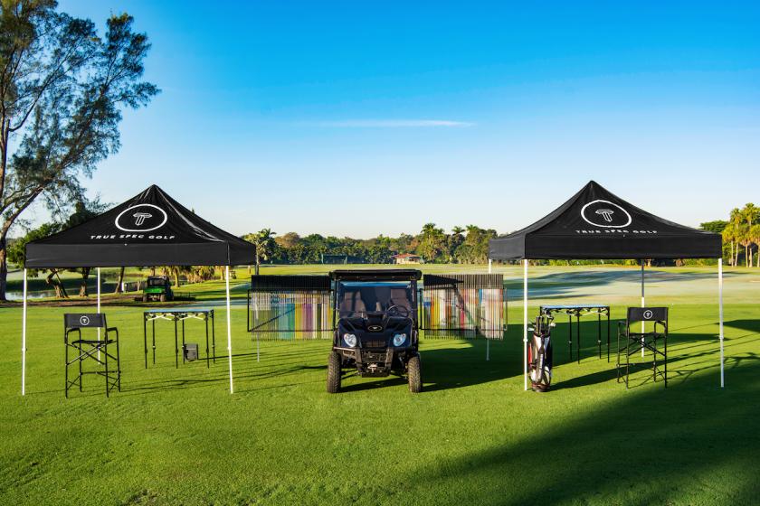 True Spec Golf mobile fitting center.png
