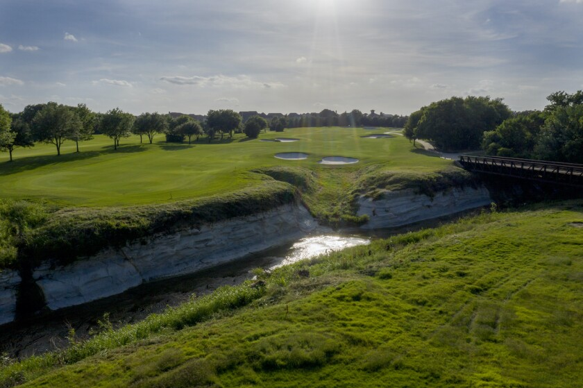 TPC Craig Ranch's par-5 5th hole McKinney, Texas DJI_0115.jpg