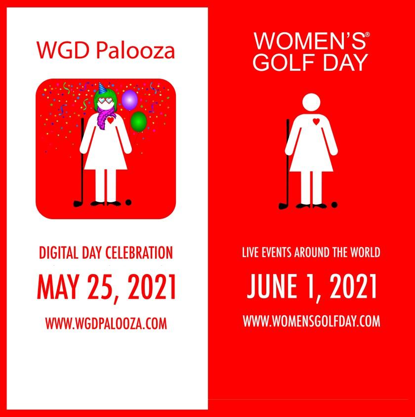 WGD Palooza and WGD.jpg