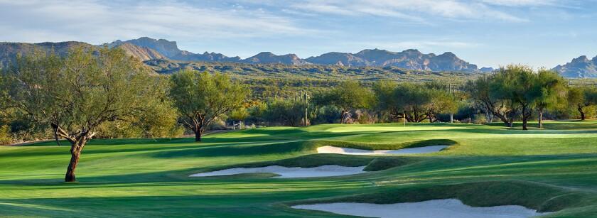 _rio-verde-golf.jpg